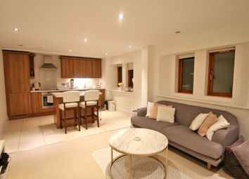 Thumbnail 2 bed flat to rent in Sutton Gardens, Winchester