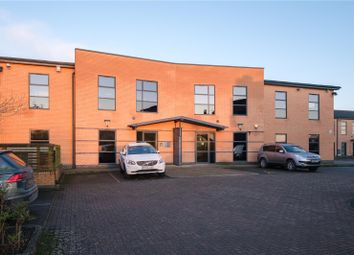 Thumbnail Office to let in Secondus House, Cygnet Drive, Swan Valley Way, Northampton