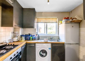 Thumbnail 2 bed end terrace house for sale in Allhallows Road, Beckton