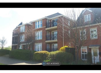 2 bed flat to rent in Goldcrest Drive, St. Marys Island, Chatham ME4