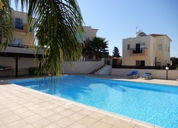 Thumbnail 2 bed town house for sale in Paphos, Konia, Paphos, Cyprus