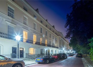 Thumbnail 6 bedroom property to rent in Kent Terrace, London