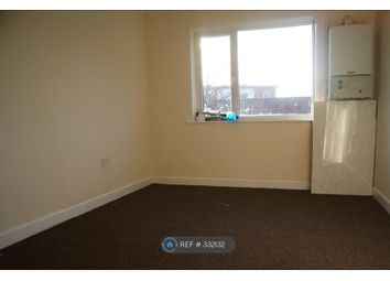 Thumbnail 2 bed flat to rent in Kings Heath, Birmingham