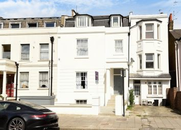 Thumbnail 2 bed flat for sale in Old Devonshire Road, Balham