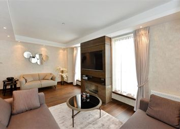 Thumbnail 5 bed flat to rent in Fursecroft, Marylebone, Marylebone, London