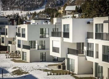 Thumbnail 2 bed apartment for sale in Samedan, Switzerland