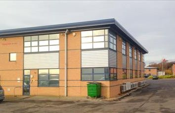 Thumbnail Office to let in Unit 9 Compass Point, Hamble, Ensign Way, Southampton, Hampshire