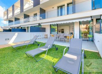 Thumbnail 3 bed apartment for sale in Port De Pollença, Balearic Islands, Spain