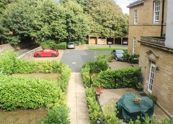 Chapel Lane, New Farnley, Leeds, West Yorkshire LS12