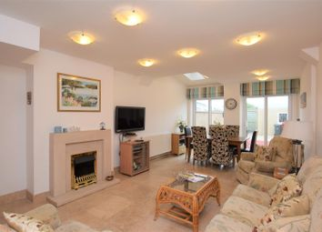 Thumbnail 3 bedroom terraced house for sale in Marsh Street, Askam-In-Furness