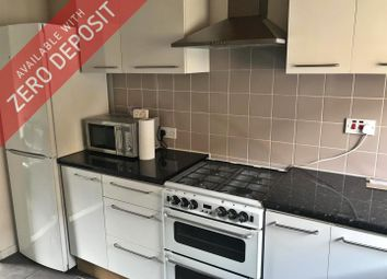 Thumbnail 3 bed property to rent in Radlett Walk, Grove Village, Manchester
