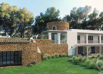 Thumbnail 9 bed villa for sale in Santa Eulària Des Riu, Balearic Islands, Spain