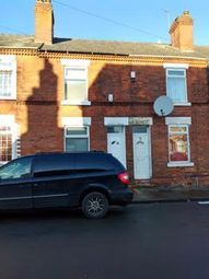 2 bed terraced house for sale in Ramsden Road, Doncaster DN4