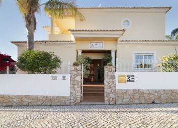 Thumbnail 3 bed detached house for sale in Ap003, R. Dr. Manuel Rodrigues Clarinha, Lt 11, Portugal