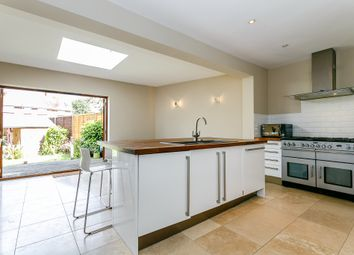 Thumbnail 3 bed semi-detached house for sale in Ifield Road, Crawley