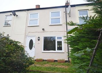 Thumbnail 2 bed cottage for sale in Viaduct Terrace, Hamstreet, Ashford