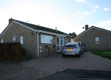 Thumbnail Property to rent in Anderida Road, Willingdon, Eastbourne