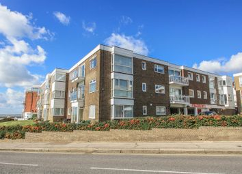 Thumbnail 2 bed flat for sale in Waters Edge, Shorefield Road, Westcliff-On-Sea