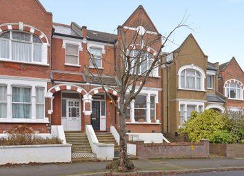 Thumbnail 5 bedroom property to rent in Bernard Gardens, London