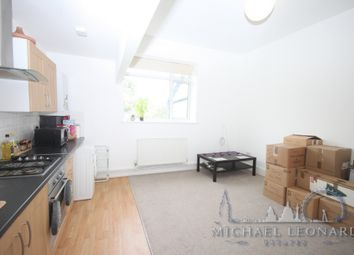Thumbnail 2 bed flat to rent in Brondesbury Park, Brondesbury