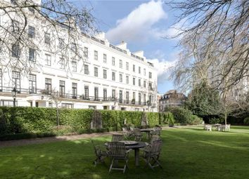Thumbnail 2 bed property for sale in Hyde Park Gardens, London