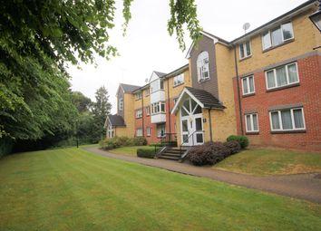 Thumbnail 2 bedroom flat to rent in Cherry Court, Uxbridge Road, Pinner