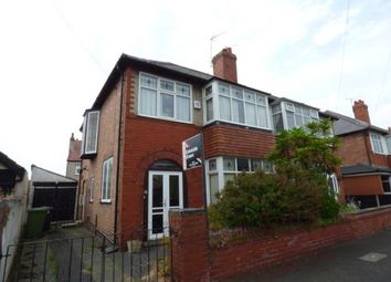 Thumbnail 3 bed semi-detached house for sale in The Close, Crosby, Liverpool, Merseyside