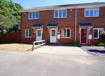 Thumbnail 2 bed property to rent in Westons Brake, Emersons Green, Bristol