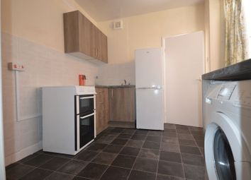 Thumbnail 1 bed flat to rent in Ground Floor Flat, Beaconsfield Road, - 1 Bedroom Apartment