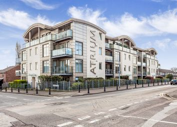 Thumbnail 2 bedroom flat for sale in Lower Queens Road, Buckhurst Hill