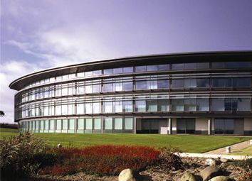 Thumbnail Office for sale in Integration House, Alba Business Park, Rosebank, Livingston, West Lothian, Scotland