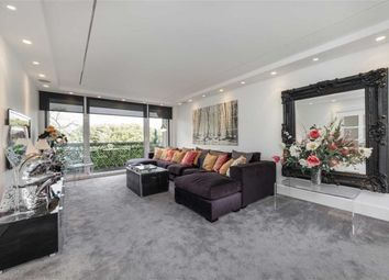 Thumbnail 2 bed flat for sale in Provost Court, London, London