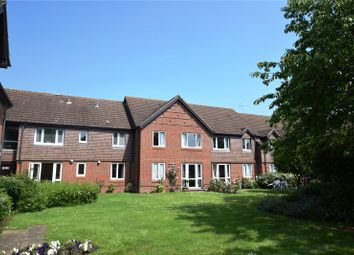 Thumbnail 1 bedroom flat for sale in Haddenhurst Court, Terrace Road South, Binfield, Berkshire
