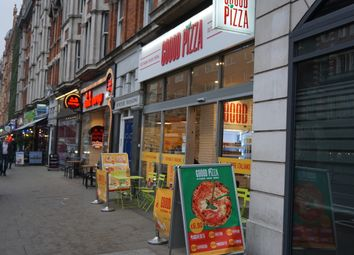 Thumbnail Retail premises to let in Southampton Row, London