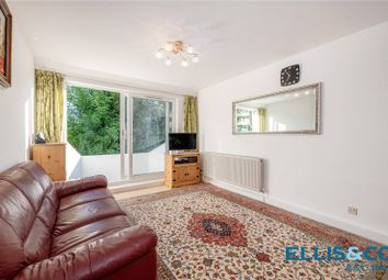 Nether Street, Finchley N3. 2 bed flat for sale