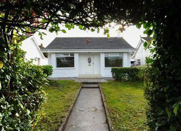 Thumbnail 2 bed bungalow for sale in Carrowreagh Park, Dundonald, Belfast