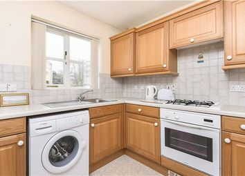 Thumbnail 3 bed terraced house for sale in Arborfield Close, London