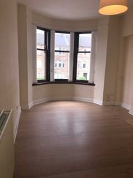 Thumbnail 2 bed flat to rent in Bearsden Road, Anniesland, Glasgow