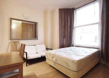 Thumbnail Property to rent in Surrendale Place, London