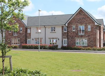 Pointpark Crescent, Uddingston, Glasgow G71