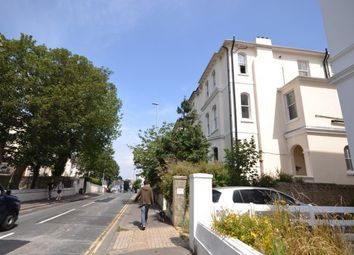 Thumbnail 3 bed flat to rent in Dyke Road, Brighton