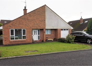 Thumbnail 5 bed detached house for sale in Oak Grange, Waringstown
