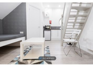 Thumbnail Studio to rent in Southern Court- Studio (Bills Included), Reading