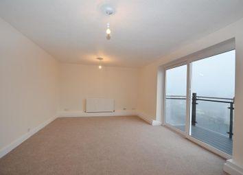 Thumbnail 2 bed flat to rent in Martin Close, Uxbridge