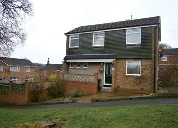 Thumbnail 3 bed semi-detached house to rent in Hillside, Hexham