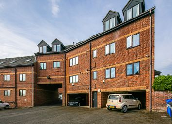 2 bed flat for sale in Ainsley Road, Sheffield S10