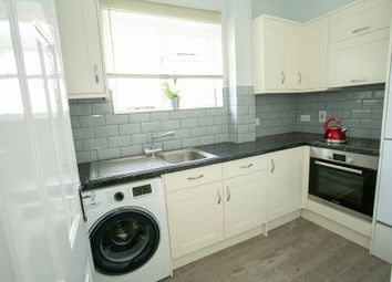 Thumbnail 1 bed flat to rent in Woodlands Road, Redhill, Surrey