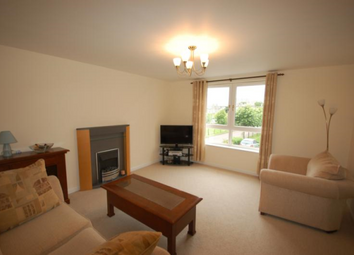 Thumbnail 2 bedroom flat to rent in Mary Elmslie Court, King Street AB24,