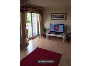 Thumbnail 2 bed flat to rent in Aikman Place, East Kilbride