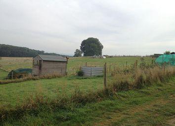 Thumbnail Land for sale in Duke's Hill, Thakeham, Pulborough